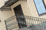 Изготовление калиток ворот заборов